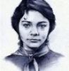 abm_id=19743